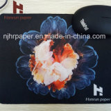 Mouse Pad, Mug, Hard Surface 및 Gifts를 위한 A4 Sheet 반대로 Curl 100GSM Sublimation Transfer Paper