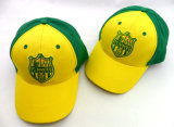 Excelente Calidad 6 Panel Custom Sports Baseball Cap