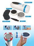 가장 새로운 전기 Fedi 회전급강하 피부경결 Removel