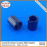 Boccola di ceramica lavorante del nitruro di silicio di precisione