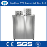 Hauptmildernde Glasmaschine für Herstellungs-Bildschirm-Schoner