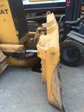 Gato usado D5h da escavadora, escavadora usada D5h da lagarta
