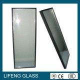 Gebogen Glas voor het Toestel van het Huis van het Kooktoestel van de Keuken