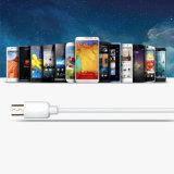 Cable universal del USB de la alta calidad para el teléfono androide
