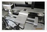 De Machine van de Etikettering van de Fles van de azijn (MT-S150)