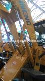 Maschinerie-hydraulischer industrieller Hydrozylinder