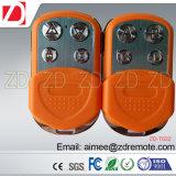 Code de roulement Ht6p20d/Ht6p20b à télécommande