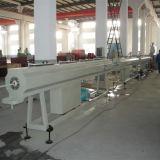 Riga dell'espulsione del tubo della fibra di vetro PPR