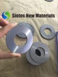 Le CTT de parties de machines-outils circulaire scie que découpage de tube de lame/en métal scie la lame