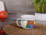 مينا قهوة/شاي/ماء صنع وفقا لطلب الزّبون هبة إبريق