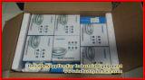 Tiristor, SCR de Techsem, peças sobresselentes elétricas da fornalha