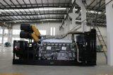 Van de Diesel van de Reeks van Sm van Baifa de Open Reeks Generator van de Macht