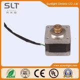 2.7-10V 0.4-1A мотор шага 2 участков для медицинских оборудований
