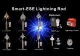 スマートなEse88 Repsun Ese電光航空端末地か避雷針