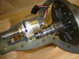 Kam-Lr17-1002 Solenoid 12V oder 24V für Kam Locking Differenzial