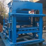 Machine creuse concrète automatique très demandée de brique de Zcjk Qty4-15 de produit