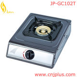 Jp-Gc102t scelgono il bruciatore a gas