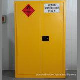 Westco Governo di memoria di sicurezza di 45 galloni per Flammables e combustibili
