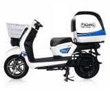 """trotinette"" elétrico da carga barata da E-Bicicleta"