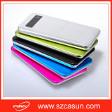 Universal5000mah Portable Charger Power Bank Fit für All Phones