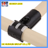 OEM Factory Metal Joint, flexible Pips Connector (HS-FS-0019)