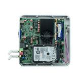 1037u Doppel-Kern ultra dünne eingebettete HTPC Minikasten-Computer 4*USB 2.0 VGA-/HDMI Bildschirmanzeige