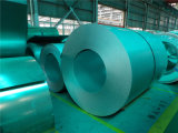 O uso comercial galvanizou a bobina de aço (SGCC, TIPO do CS A/B/C)