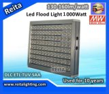 160lm/W UL TUV SAA Listed 500With1000With1500W2000W Ultra LED Flood Light