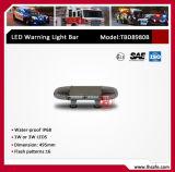 LED 소형 경고등 바 (TBD8980B)