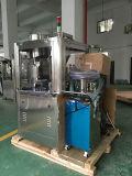 Macchina di rifornimento completamente automatica della capsula di alta precisione (NJP-2-1200C)