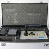 De digitale Test van de Scherpe Rand voor het Meetapparaat van het Stuk speelgoed (GT-MB01)