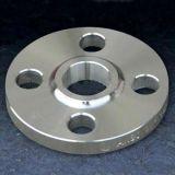 De Misstap van het aluminium B241 5052 op Flens Bridas
