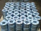 B247 B210 B241 Aluminum 5052 Slip auf Flange