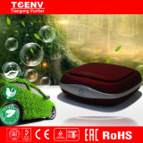 Qualitäts-kleiner Auto-Luft-Reinigungsapparat-Luftfilter Z