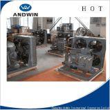 Condenserende Eenheid met Semi-Hermetic Compressor van de Zuiger Bitzer