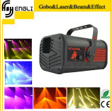 Luz de venda quente do atirador furtivo dos guerreiros de 5r 200W (HL-200SM)