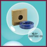 boyau mou en plastique de l'eau de PVC de 10mm