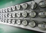 Éclairage LED de haute énergie de Samsung SMD 5630 185W DEL High Bay