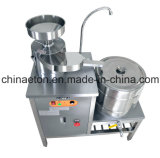 가스 간장 콩 우유 기계 (ET-10A)