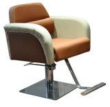 A melhor salão de beleza elegante cadeira de barbeiro 2016 usada de venda