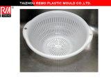 高品質のプラスチックColander型