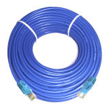 305m/Box 1000FT RoHS/Fluke Pass UTP/FTP/SFTP Network Cable High Quality UTP Cat5e 근거리 통신망 Cable