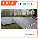 24V 50A 납축 전지를 위한 태양 책임 관제사