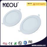 3inch 4W LED Panel Light LED Downlight Recessed LED Light