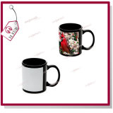 15oz Ceramic Sublimation Mugs met Patch door Mejorsub