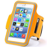 Ajustable Brazalete Universal para iPhone