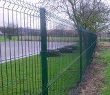 中国の製造業者のステンレス製の管のSafeyの塀のネット