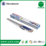 Bocal de pulverizador/injetor de pulverizador de alta pressão
