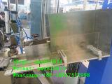 Machine de remplissage molle automatique de tube (B. GFN-301)