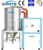 Plastic Pet TPU Drying Machine Hopper Desumidificador Deshumidificador Secadora